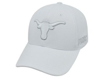 Texas Longhorns Top of the World NCAA Diamond Flex Cap