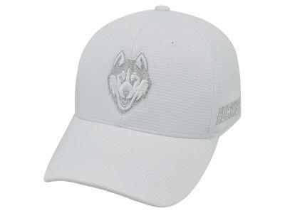 Connecticut Huskies Top of the World NCAA Diamond Flex Cap