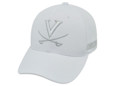 Virginia Cavaliers Top of the World NCAA Diamond Flex Cap