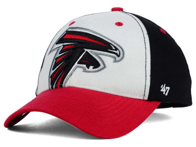 Atlanta Falcons '47 NFL Youth Lil Show '47 MVP Cap