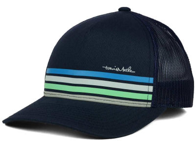 Travis Mathew Hoover Trucker Hat