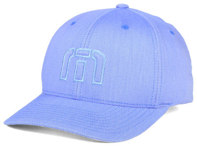 Travis Mathew The Ish Flex Hat