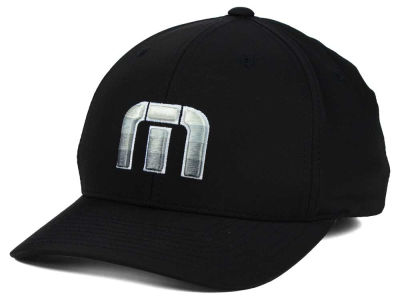 Travis Mathew Donnely Flex Hat