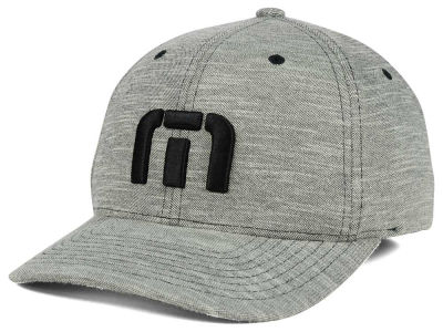 Travis Mathew Plumber Flex Hat