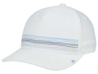 Travis Matthews Mcintosh Flex Hat