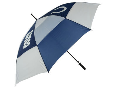Indianapolis Colts Team Golf Umbrella