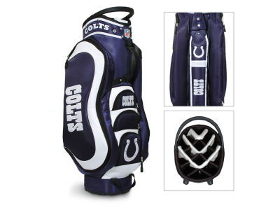 Indianapolis Colts Fairway Golf Stand Bag