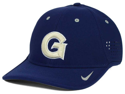 Georgetown Hoyas NCAA Coaches Cap