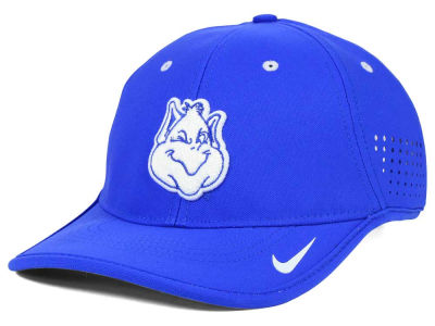 Saint Louis Billikens NCAA Coaches Cap