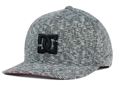 DC Shoes Star TX Flex Hat