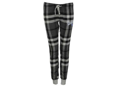 Kentucky Wildcats NCAA Women's Flannel Showstopper Pants