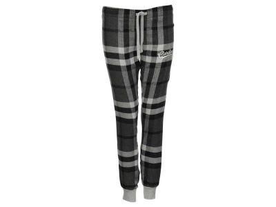 Louisville Cardinals NCAA Women's Flannel Showstopper Pants