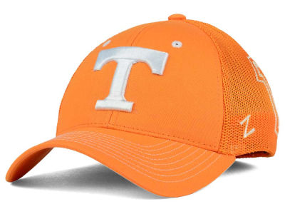 Tennessee Volunteers Zephyr NCAA Screenplay Flex Hat