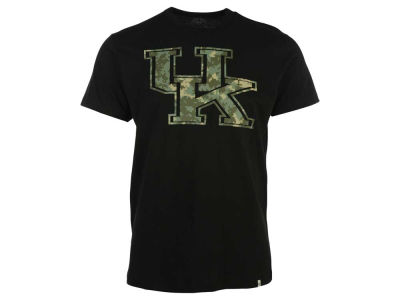 Kentucky Wildcats '47 NCAA Men's OHT Flanker MVP T-Shirt