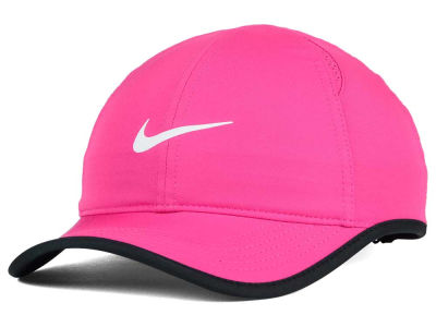 Nike Featherlight Youth Cap