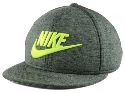 Nike Tech Fleece True Cap