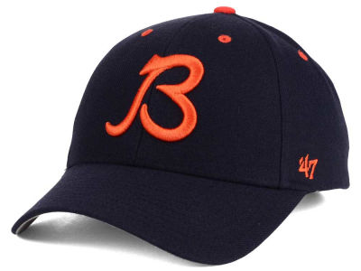 Chicago Bears '47 NFL Audible '47 MVP Cap