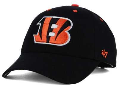 7fd91204ecb promo code for cincinnati bengals 47 nfl audible 47 mvp cap d4b9b f4837