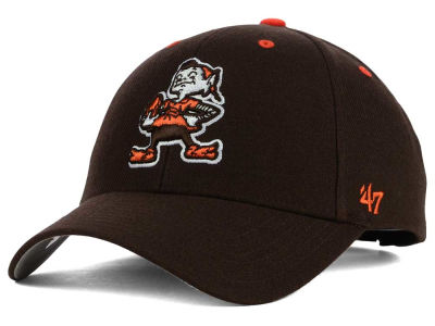 Cleveland Browns '47 NFL Audible '47 MVP Cap