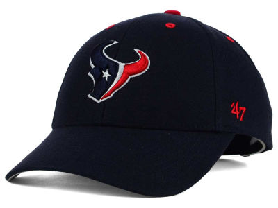 Houston Texans '47 NFL Audible '47 MVP Cap