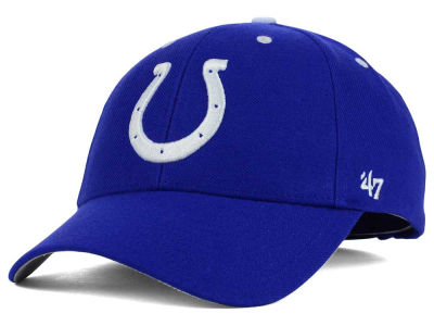 Indianapolis Colts '47 NFL Audible '47 MVP Cap