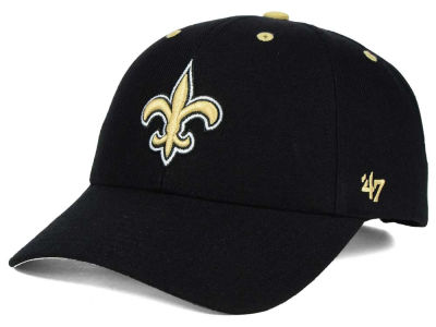 New Orleans Saints '47 NFL Audible '47 MVP Cap
