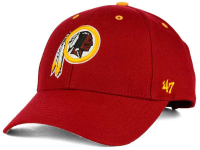 Washington Redskins '47 NFL Audible '47 MVP Cap