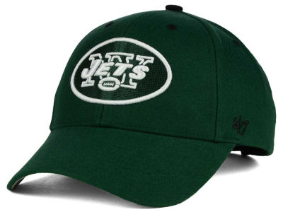 New York Jets '47 NFL Audible '47 MVP Cap