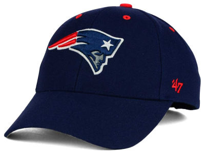 New England Patriots '47 NFL Audible '47 MVP Cap