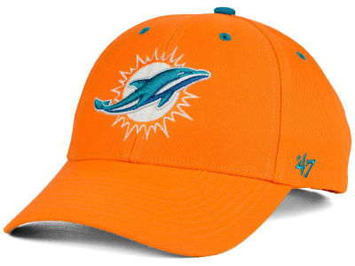 Miami Dolphins '47 NFL Audible '47 MVP Cap