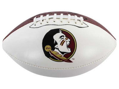 Florida State Seminoles NCAA Autograph Football