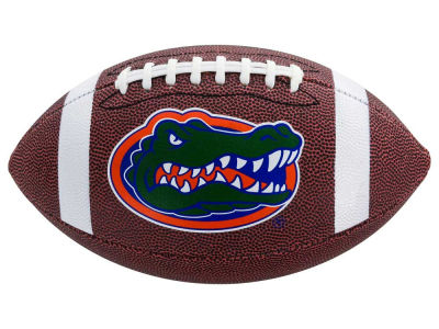 Florida Gators Composite Football