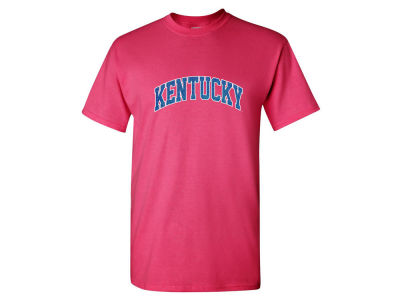 Kentucky Wildcats 2 for $28 NCAA Women's Sparkle Arch T-Shirt