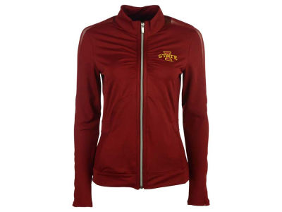 Iowa State Cyclones NCAA Women's Fearless Jacket