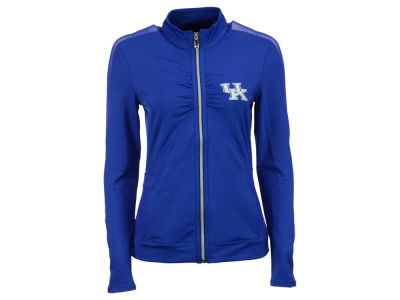 Kentucky Wildcats NCAA Women's Fearless Jacket