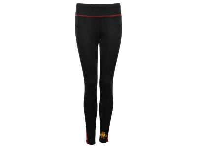 Iowa State Cyclones NCAA Women's Evie Leggings
