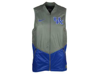 Kentucky Wildcats Nike NCAA Men's Hyperelite Game Vest