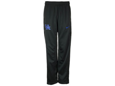 Kentucky Wildcats Nike NCAA Men's Elite Stripe Pants