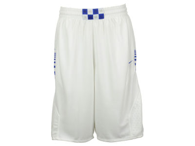 Kentucky Wildcats Nike NCAA Men's Replica Basketball Shorts