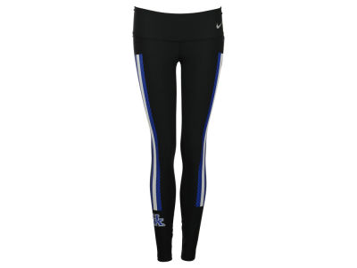Kentucky Wildcats Nike NCAA Women's Champ Drive Legend 2.0 Tights