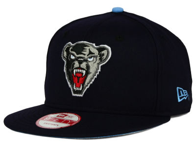 Maine Black Bears New Era NCAA Core 9FIFTY Snapback Cap
