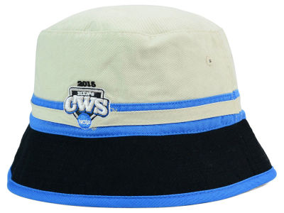 Top of the World NCAA College World Series Sandie Bucket