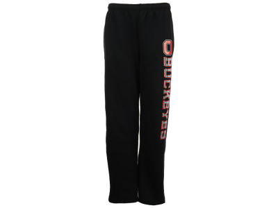 Ohio State Buckeyes NCAA Men's Mascot Sweatpants
