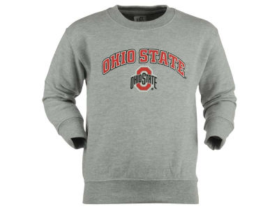 Ohio State Buckeyes NCAA Toddler Crew