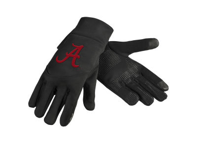 Alabama Crimson Tide Texting Gloves