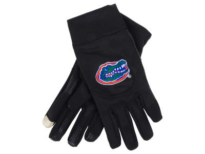 Florida Gators Texting Gloves
