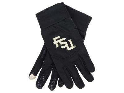 Florida State Seminoles Texting Gloves