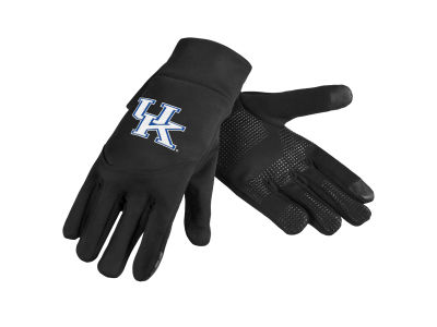 Kentucky Wildcats Texting Gloves