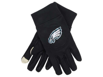 Philadelphia Eagles Texting Gloves