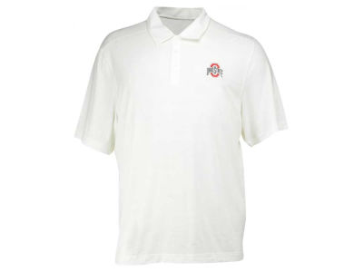 Ohio State Buckeyes NCAA Men's Highland Park Polo Shirt